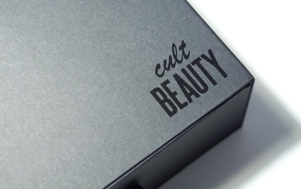 Your Cult Beauty Edit – The Most Wanted